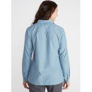 Women's Lightscape™ Long-Sleeve Shirt image number 1