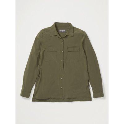 Women's Kizmet™ Long-Sleeve Shirt
