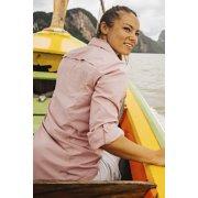 Women's Missoula Long-Sleeve Shirt image number 4