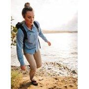 Women's Ballina UPF 50 Long-Sleeve Shirt image number 4