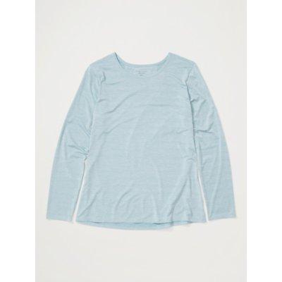 Women's Sol Cool™ Kaliani Long-Sleeve Shirt