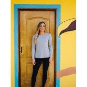 Women's Sol Cool™ Kaliani Long-Sleeve Shirt image number 4