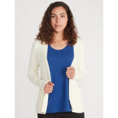 Women's Irresistible® Adelme Cardigan Sweater