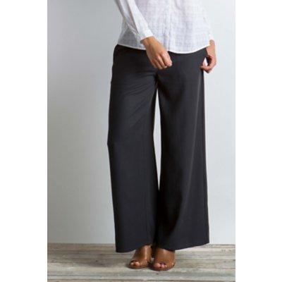 Women's Basilica Wide Leg Pants