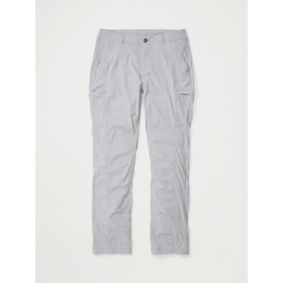Women's Nomad Pants