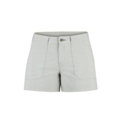 Women's Genoa Shorts