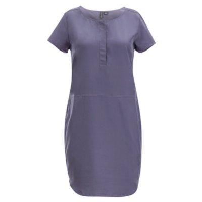 Women's Kizmet™ Argenta Dress