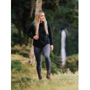 Women's Parga Insulated Hoody image number 5