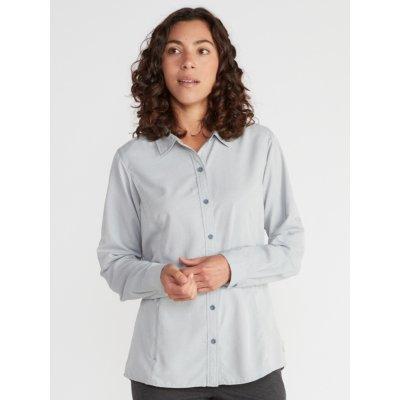 Women's BugsAway® Brisa Long-Sleeve Shirt