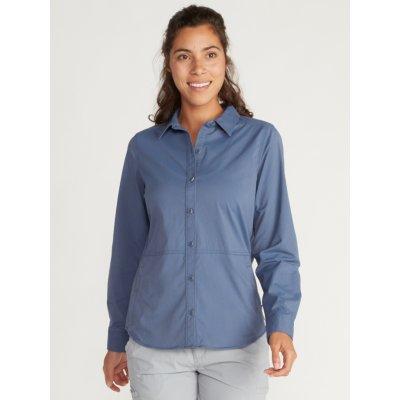 Women's BugsAway® Nosara Long-Sleeve Shirt