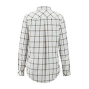 BugsAway® Deia LS Shirt image number 1