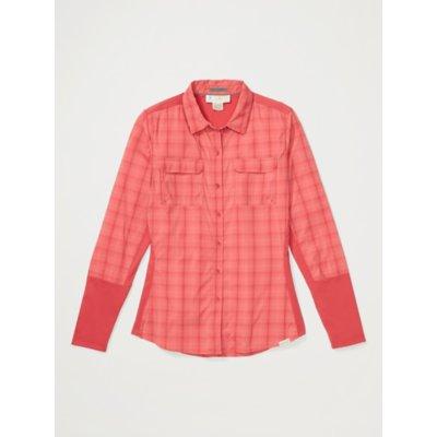 Women's BugsAway® Mayfly Long-Sleeve Shirt