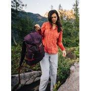 Women's BugsAway® Mayfly Long-Sleeve Shirt image number 5