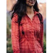 Women's BugsAway® Mayfly Long-Sleeve Shirt image number 6