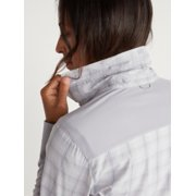 Women's BugsAway® Mayfly Long-Sleeve Shirt image number 4