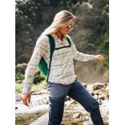 Women's BugsAway® Palotina Long-Sleeve Shirt image number 3