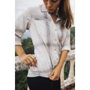 Women's BugsAway® Palotina Long-Sleeve Shirt image number 5