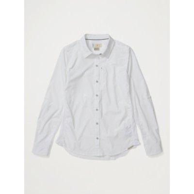 Women's BugsAway® Rhyolite Long-Sleeve Shirt