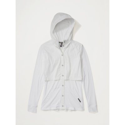 Women's BugsAway® Tecopa Long-Sleeve Shirt