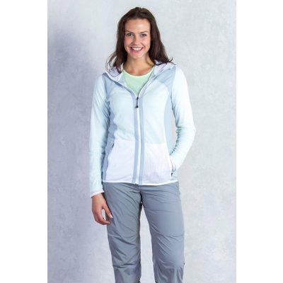 Women's BugsAway® Damselfly™ Jacket