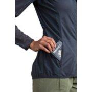 Women's BugsAway® Damselfly™ Jacket image number 6