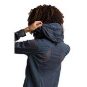 Women's BugsAway® Damselfly™ Jacket image number 9