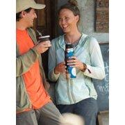 Women's BugsAway® Damselfly™ Jacket image number 4