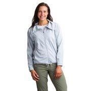 Women's BugsAway® Sol Cool Jacket image number 1