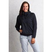 Women's BugsAway® Sol Cool Jacket image number 14
