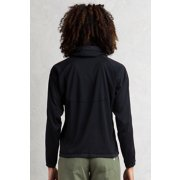 Women's BugsAway® Sol Cool Jacket image number 17