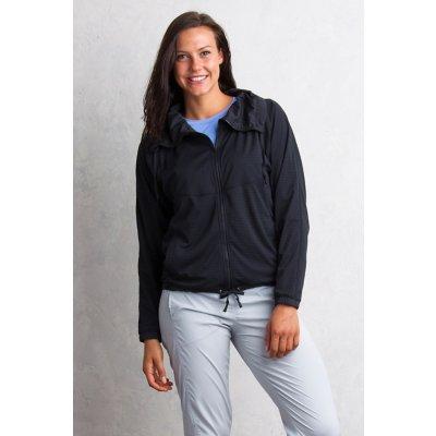 Women's BugsAway® Sol Cool Jacket