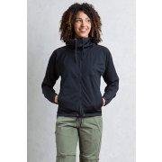 Women's BugsAway® Sol Cool Jacket image number 3