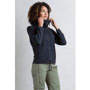 Women's BugsAway® Sol Cool Jacket image number 11