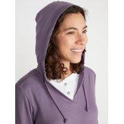 Women's BugsAway® Lumen™ Hoody image number 4