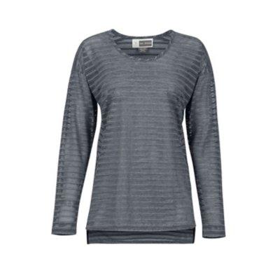 Women's BugsAway® Modena Long-Sleeve Tunic