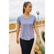 Women's BugsAway® Caddis Short-Sleeve Shirt image number 3
