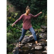 Women's BugsAway® Wanderlux™ Cianorte Long-Sleeve Shirt image number 6