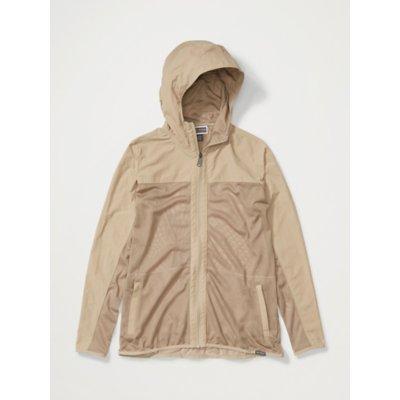 Women's BugsAway® Damselfly Jacket