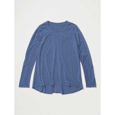 Women's BugsAway® Wanderlux™ Serra Long-Sleeve Shirt