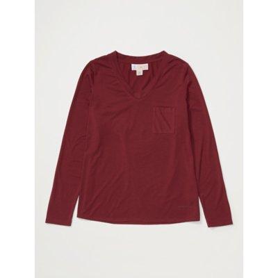 Women's BugsAway® Wanderlux™ Iringa UPF 50 Long-Sleeve Shirt