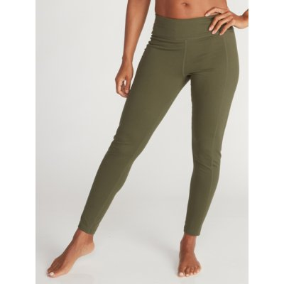 Women's BugsAway® Impervia Leggings