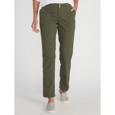 Women's BugsAway® Vianna Pants - Petite