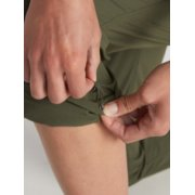 Women's BugsAway® Vianna Pants - Petite image number 6