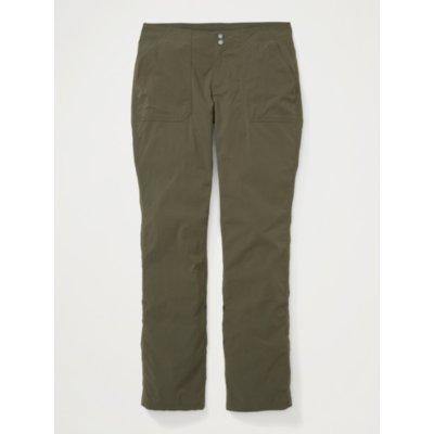 Women's BugsAway® Vianna Pants