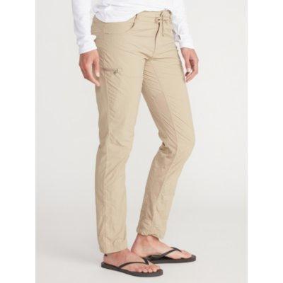 Women's BugsAway® Damselfly Pants