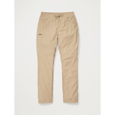 Women's BugsAway® Damselfly Pants