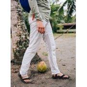 Women's BugsAway® Damselfly Pants image number 2