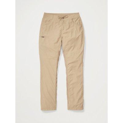 Women's BugsAway® Damselfly Pants - Petite