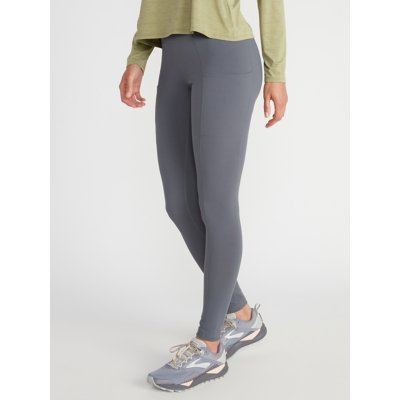 Women's BugsAway® Palma UPF 50 Tights
