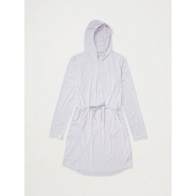 Women's BugsAway® Sol Cool™ Kaliani Dress